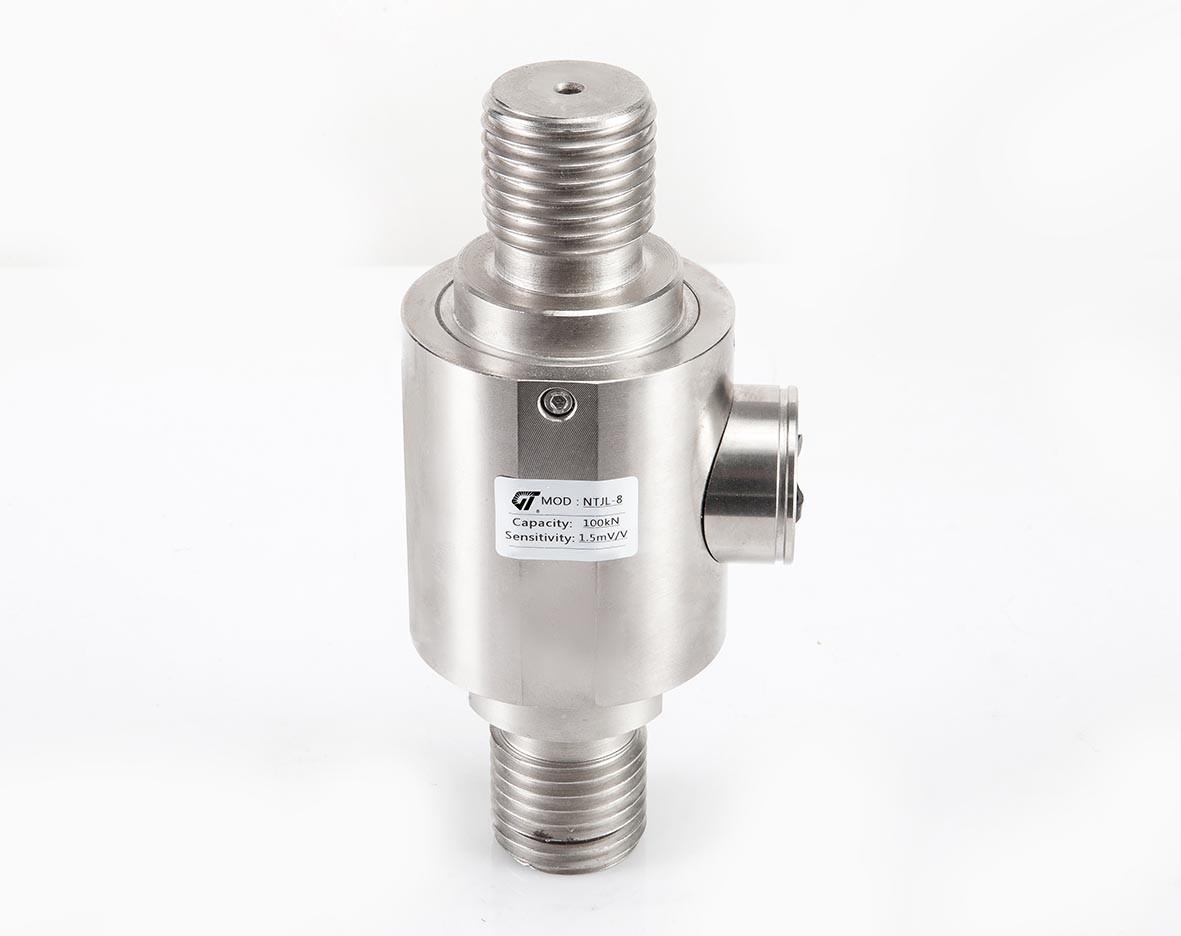 南京拉力传感器生产厂家 南京拉力传感器价格