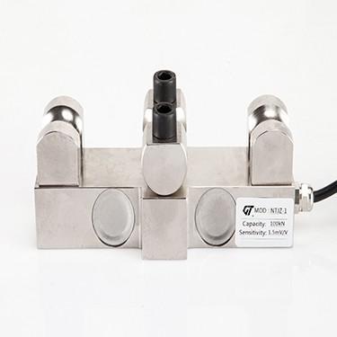 钢丝绳张力传感器厂家 钢丝绳张力传感器报价
