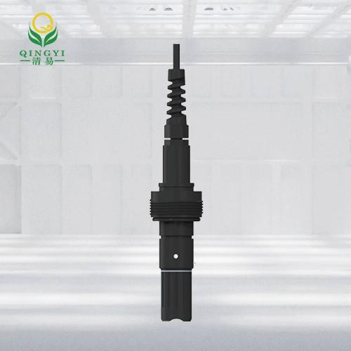 溶解氧传感器生产厂家 溶解氧传感器价格