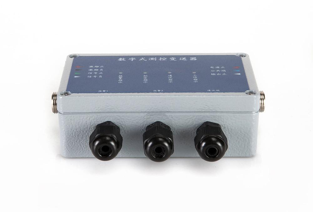 数字式测控变送器厂家供应 数字式测控变送器价格