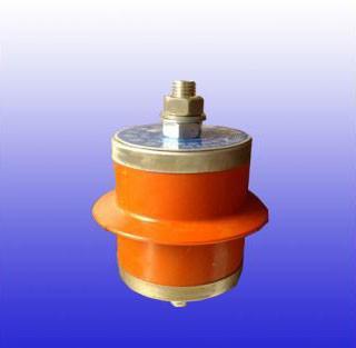 电缆护层保护器参数 电缆护层保护器批发价格
