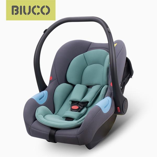 贝欧科儿童安全座椅厂家 贝欧科儿童安全座椅多少钱一个