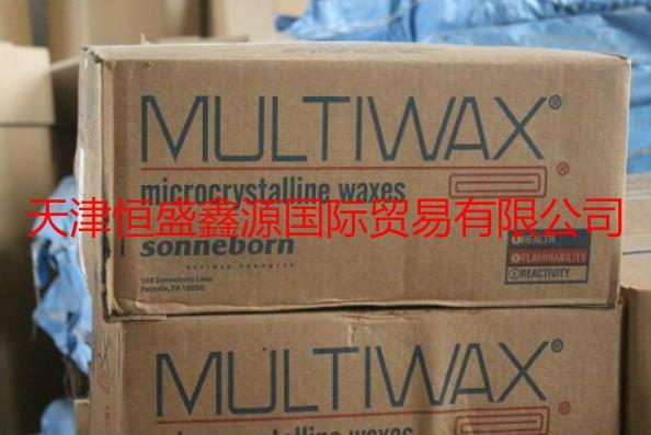 美国微晶蜡生产厂家 微晶蜡批发价格