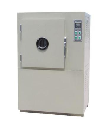 热老化试验箱生产厂家 热老化试验箱价格