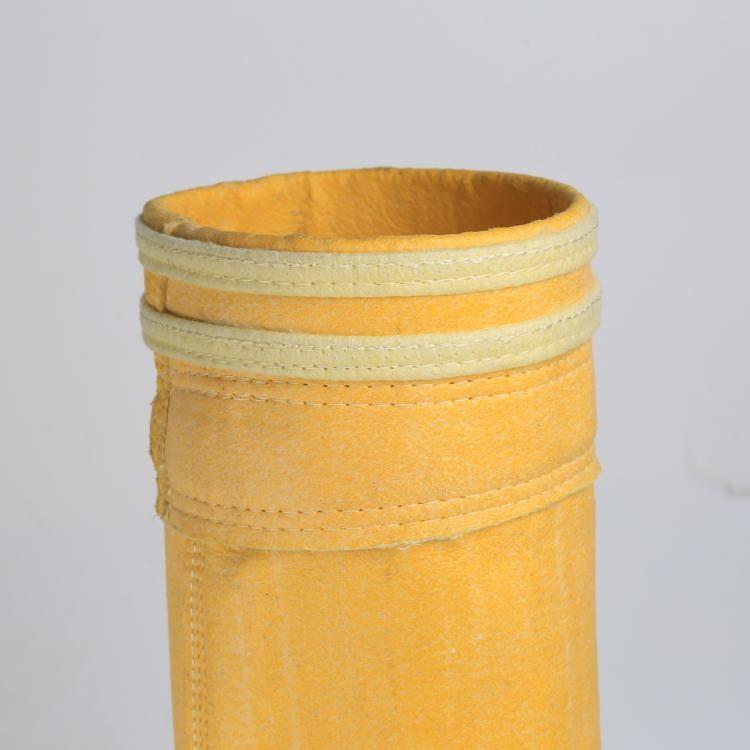 江苏氟美斯滤袋生产厂家 氟美斯滤袋批发价格
