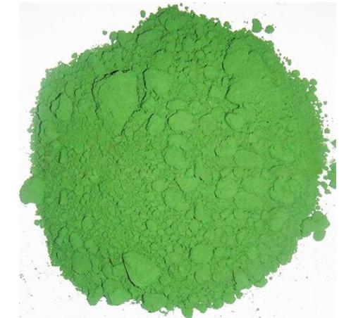 氢氧化铬批发价格 氢氧化铬供应