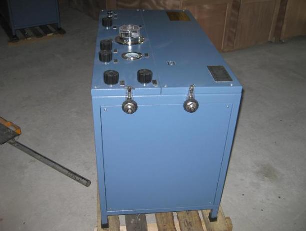 yqb-30氧气填充泵厂家 yqb-30氧气填充泵批发价格