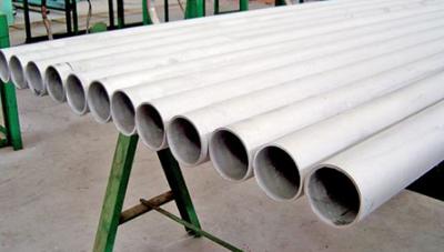 精拔管生产厂家 精拔管规格表