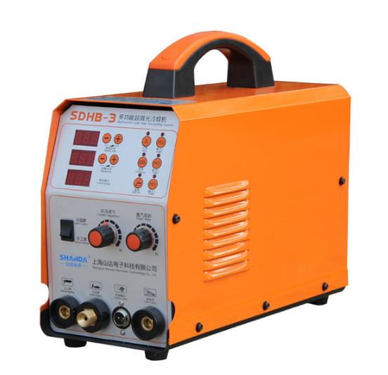 冷焊机价格多少钱一台 冷焊机价格多少