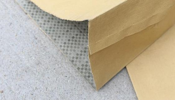 复合塑料编织袋厂家 复合塑料编织袋价格