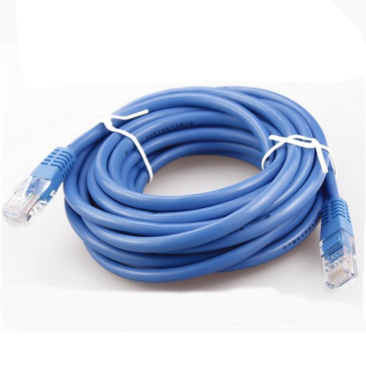 全铜网线多少钱一米 全铜网线厂家直销