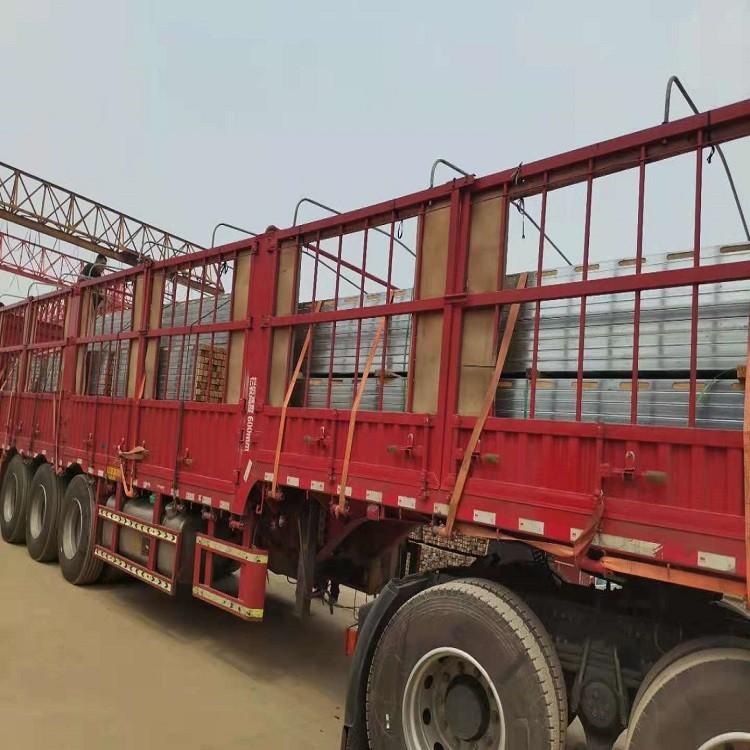 唐山钢包木厂家 唐山钢包木批发价格
