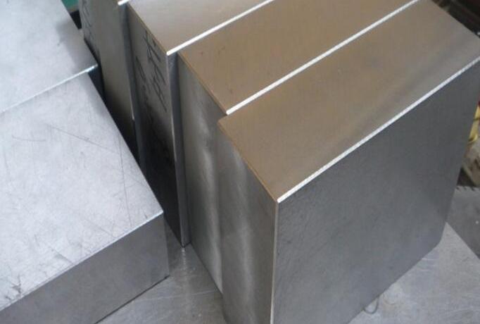 s136h钢板批发价格 s136h钢板厂家直销
