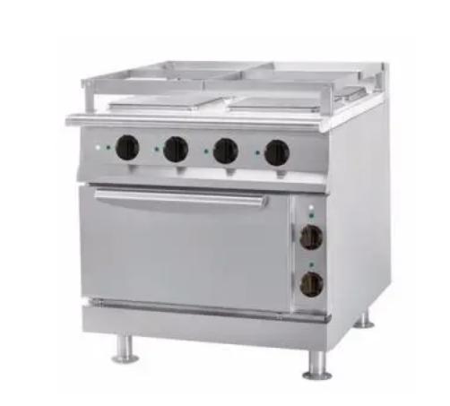 船用电烤炉bkx301批发价格 船用电烤炉bkx301厂家直销