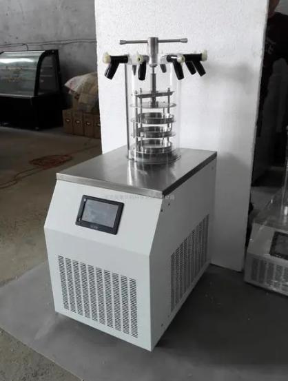 亚星仪科冻干机批发价格 亚星仪科冻干机厂家直销