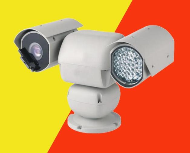 网络摄像机多少钱一台 网络摄像机价格