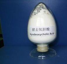 猪去氧胆酸生产厂家 猪去氧胆酸批发价格