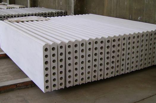 俞杰轻质隔墙板厂家 俞杰隔墙板安装多少钱一平方