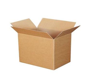 批发纸箱厂家 批发纸箱价格