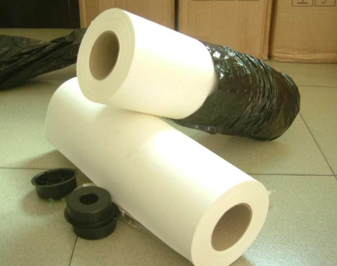 热升华转印纸哪个牌子好 热升华转印纸多少钱一吨