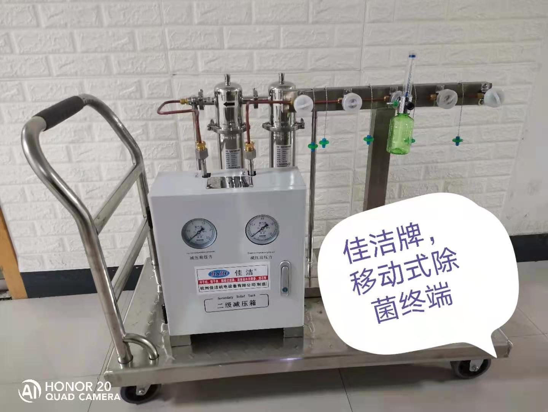废气过滤器现货供应 废气过滤器厂家批发