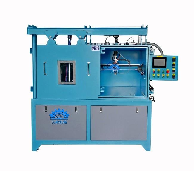 久耐机械真空灌胶设备报价 真空灌胶机厂家直销