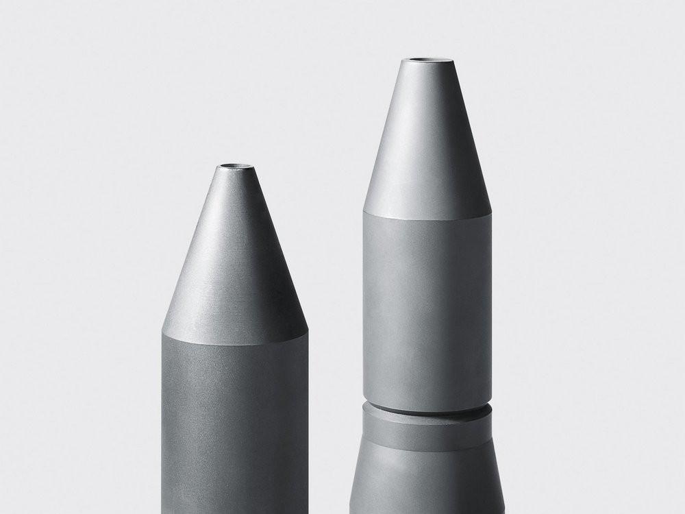 石墨卡瓣加工工艺 石墨卡瓣多少钱