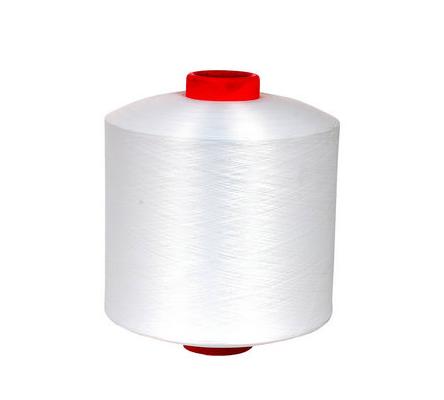 氨纶包覆纱厂家 氨纶包覆纱价格