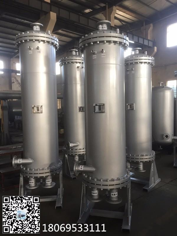 半即热式水加热器厂家批发 半即热式水加热器最新报价