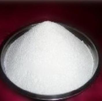 陕西电解粉多少钱一斤 陕西电解粉一般哪里有卖