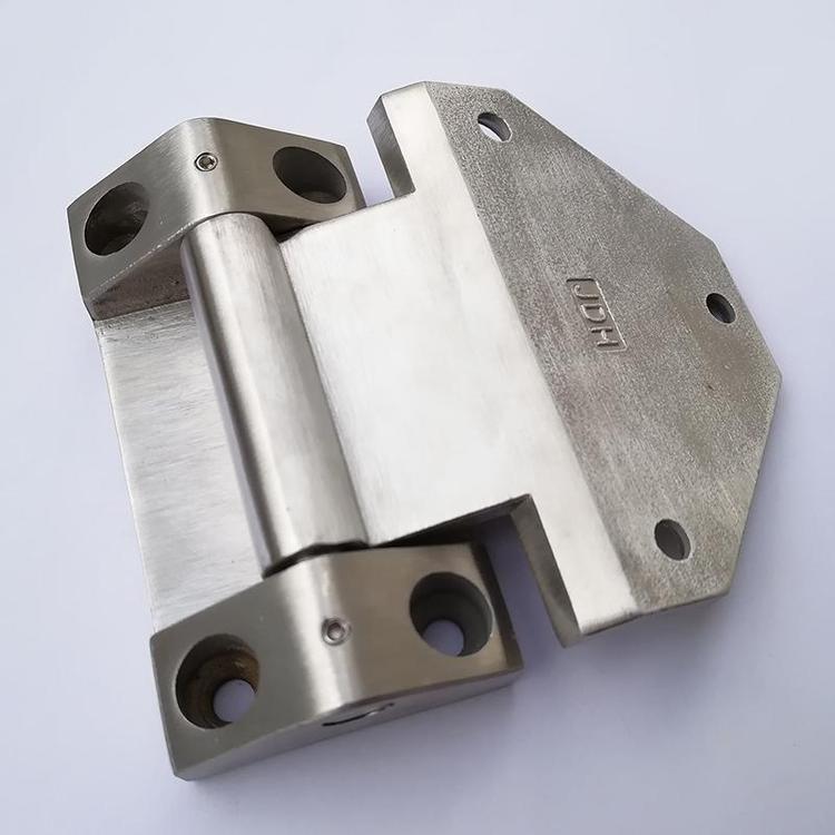 不锈钢铰链多少钱一副 不锈钢铰链厂家电话