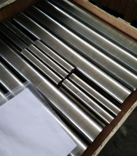 s31254热轧带钢价格最新行情 s31254热轧带钢图片