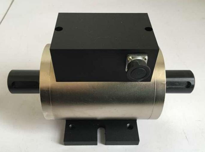 转矩测量仪批发价格 转矩测量仪厂家直销