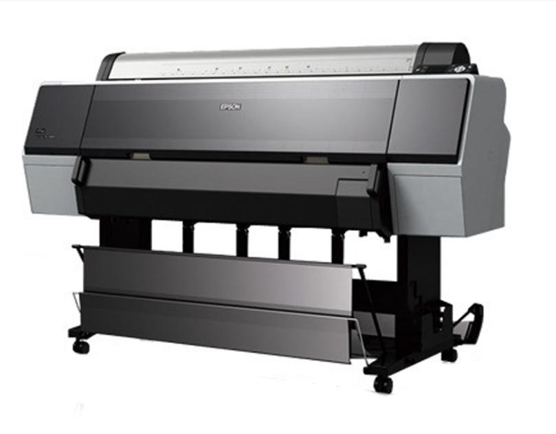 爱普生大幅面打印机官网 爱普生大幅面打印机价格