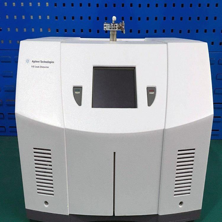 北京氦检漏设备定制 北京氦检漏设备价格多少