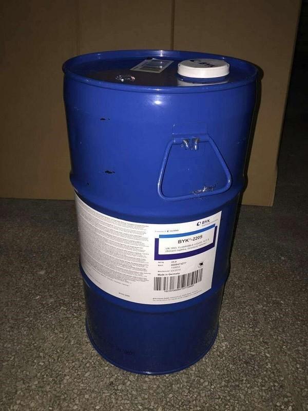 助留助滤剂供应商 助留助滤剂批发价格