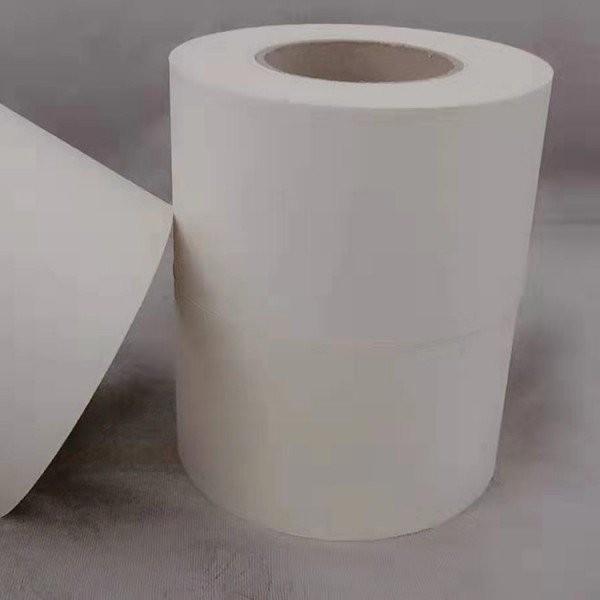 接缝纸带厂家 接缝纸带批发价格