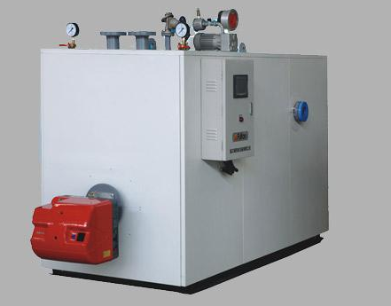n800lv热水炉图片 热水炉哪个牌子好