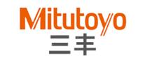 Mitutoyo三丰
