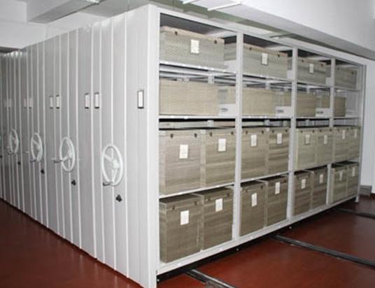 档案柜价格及款式图片 档案柜价格多少