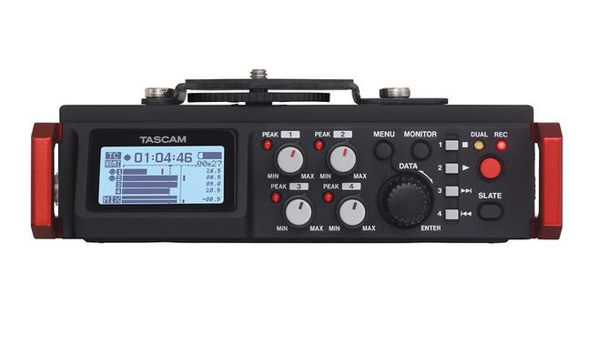 数字录音机批发价格 数字录音机厂家直销