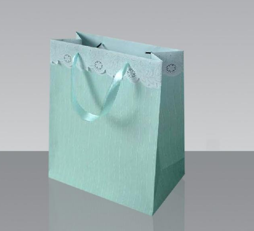 礼品袋厂家定做 礼品袋图片大全