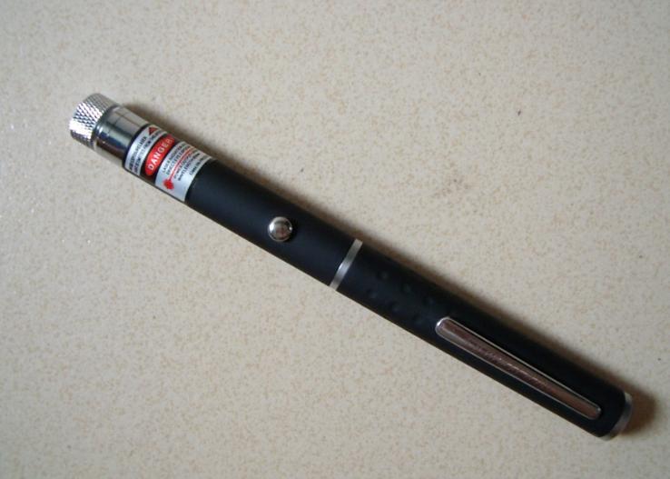 激光教鞭笔批发价格 激光教鞭笔厂家直销