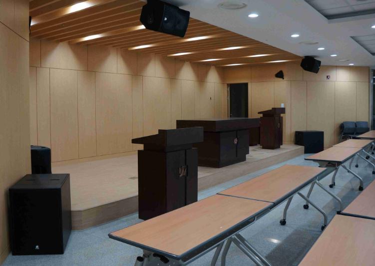 会议室音响设备全套报价 会议室音响设备批发价格