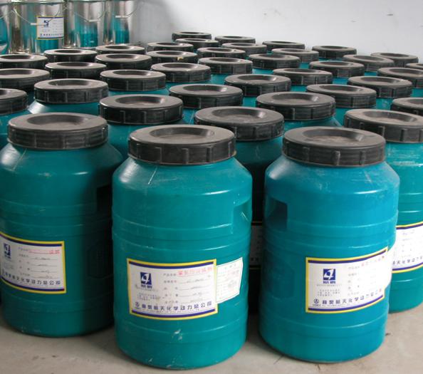 沙欧聚氨酯脱模剂批发价格 沙欧聚氨酯脱模剂厂家直销