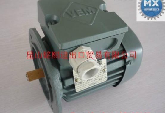 意大利electro adda电机厂家直供 意大利电机批发价格