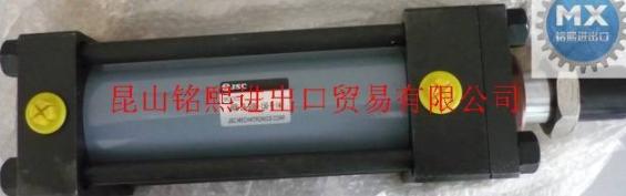 韩国jsc气动液压元件价格 韩国jsc气动液压元件批发