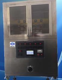 漏电起痕试验机厂家供应 起痕试验机批发价格