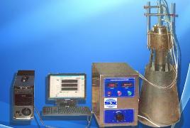 建材不燃性试验炉品牌 建材不燃性试验炉报价