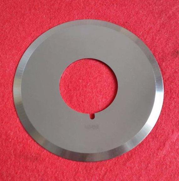 分条机刀片生产厂家 分条机刀片定制